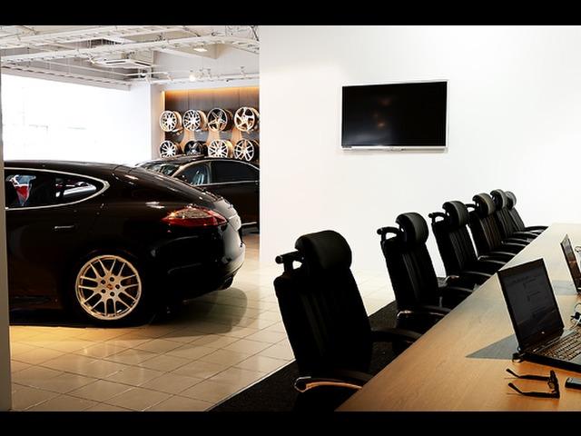 bond cars TOKYO【ボンドカーズ東京】