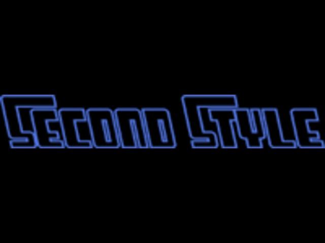 株式会社Second Style 【セカンドスタイル】