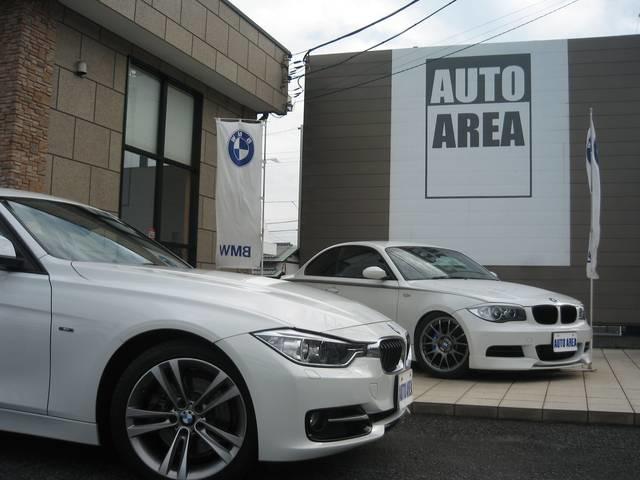 AUTO AREA(株)オートエリア