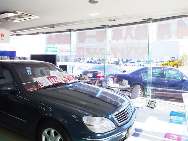 BOSCH CAR SERVICE SAEILO MOTORS