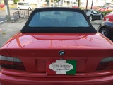 BMW 328iカブリオレ
