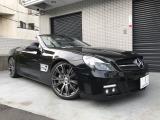 AMG SL63/