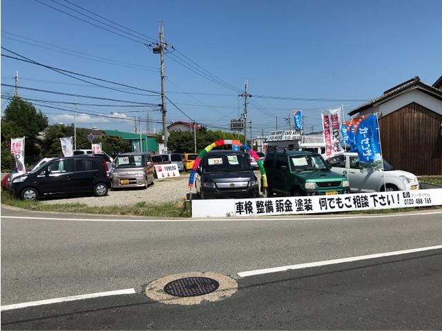 カーズ芦屋 兵庫店