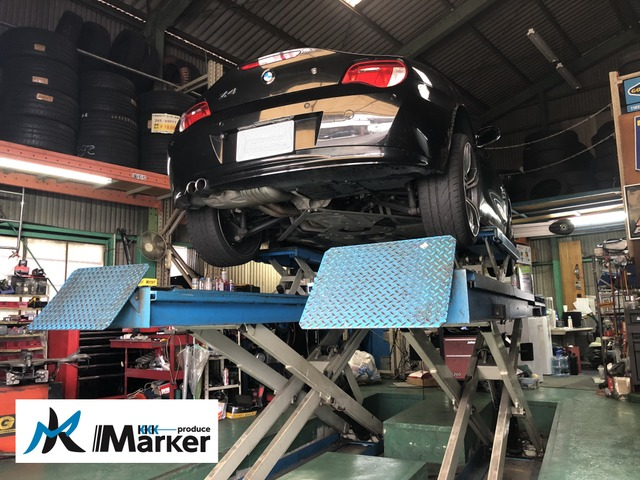 株式会社Marker 【マーカー】