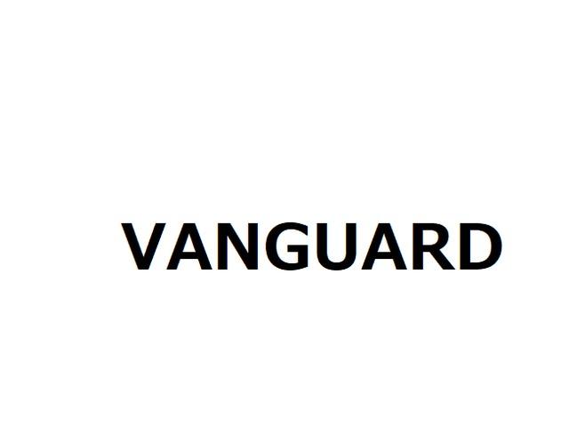 有限会社VANGUARD