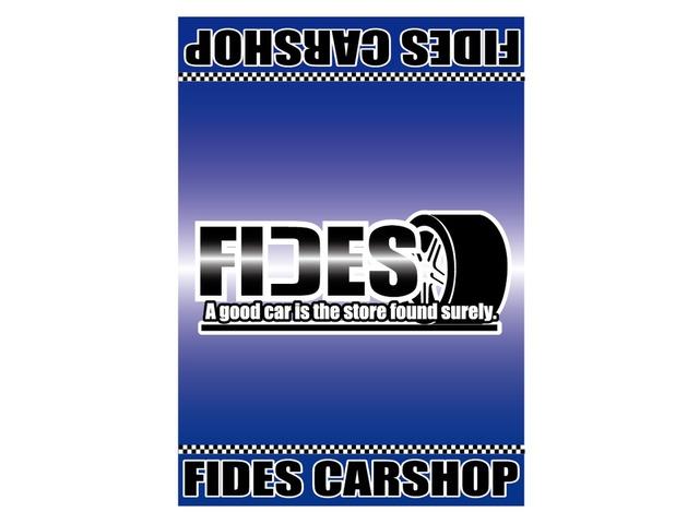 FIDES CARSHOP