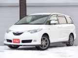 エスティマハイブリッド/2.4 G 4WD