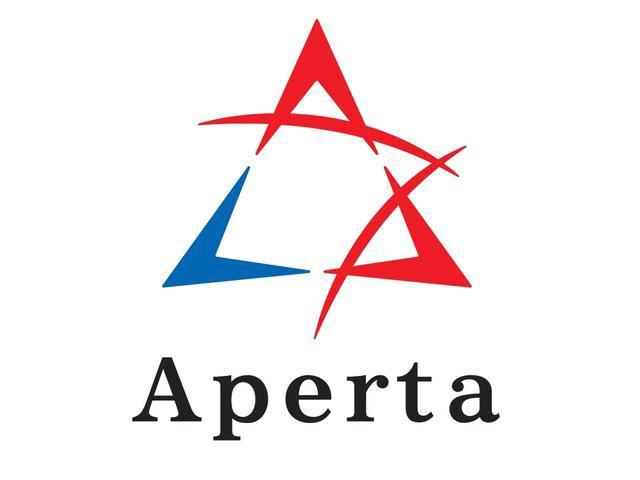 Aperta アペルタ名古屋 高級輸入車専門店