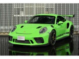 911/GT3 RS PDK