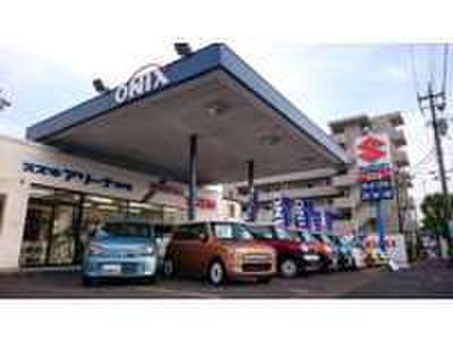 ONIX 松戸店 【オニキス松戸店】