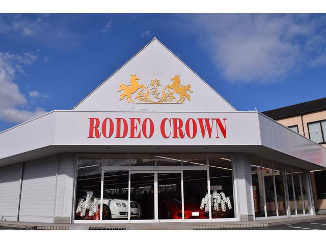 RODEO CROWN JAPAN