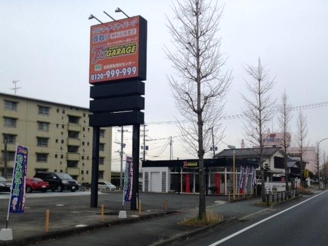 「熊本県」の中古車販売店「オートショップN 熊本店」