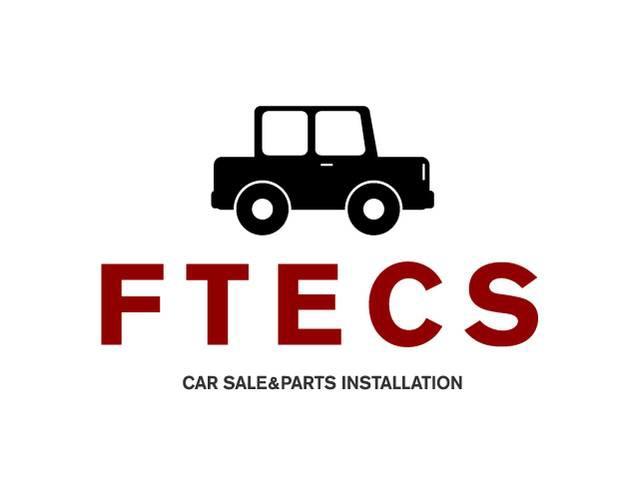 「北海道」の中古車販売店「FTECS【エフテクス】」