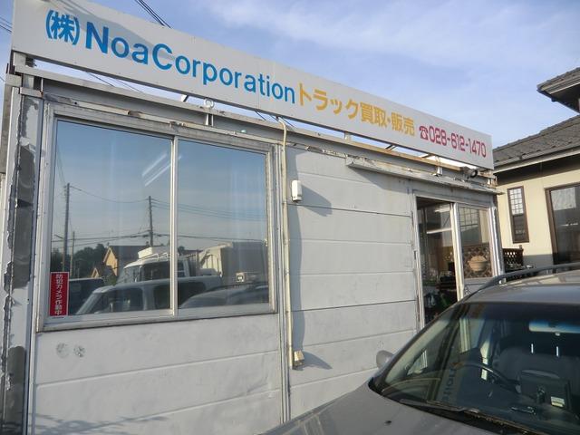 「栃木県」の中古車販売店「株式会社NoaCorporation【ノアコーポレーション】」
