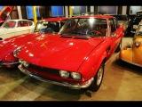 フィアット ディーノ  1967年モデル◆内外美車 5MT◆