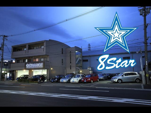 「大阪府」の中古車販売店「car freemarket CHANGE フォルクスワーゲンこだわりのお店」