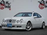 CLK320/アバンギャルド