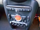 BMW ミニロードスター