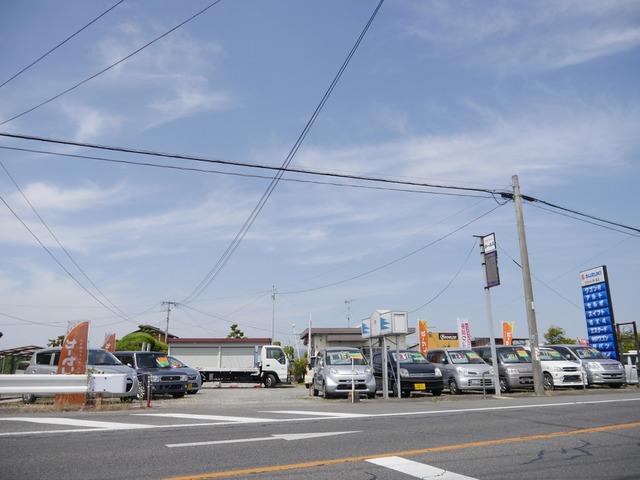 「佐賀県」の中古車販売店「CARセールス カールス【カーセールス カールス】」