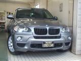 X5/xドライブ 48i Mスポーツパッケージ 4WD