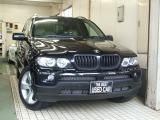 X5/25thアニバーサリーエディション 4WD