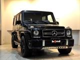 AMG G63/4WD