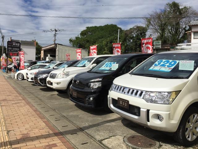 「熊本県」の中古車販売店「車買い取り・販売 Wap」