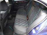 BMWアルピナ B3