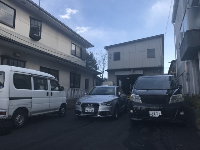 「京都府」の中古車販売店「ゼクセル」
