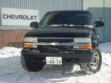 ブレイザー/LT 4WD