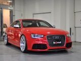 RS5/4.2 4WD