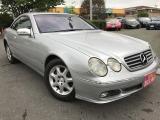CL500/