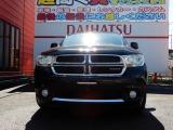 デュランゴ/SXT 3.6 V6 4WD