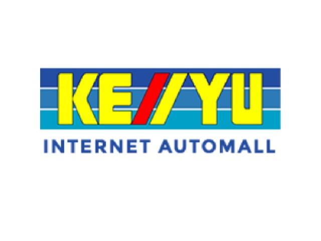 「石川県」の中古車販売店「ケーユー 金沢野々市店」