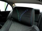 BMWアルピナ B10