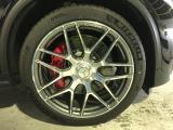 メルセデス・ベンツ AMG GLC63