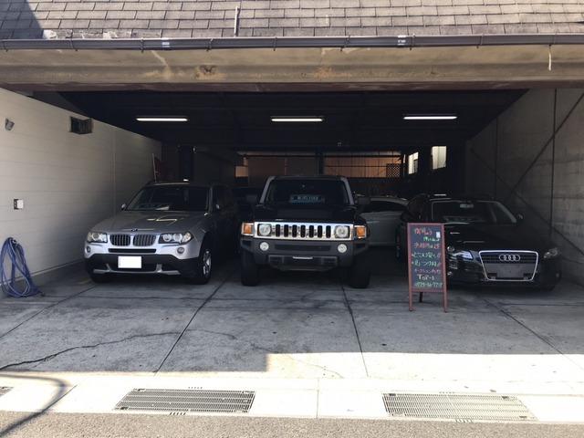 「京都府」の中古車販売店「TOP-1」