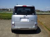 シエンタ/1.5 G ウェルキャブ 車いす仕様車 スロープタイプ タイプI