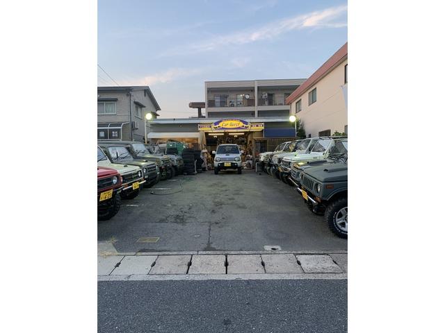 「兵庫県」の中古車販売店「Car Quest【カークエスト】」