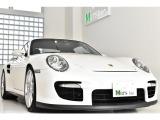 911/GT2