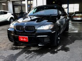 X6 M/4.4 4WD