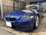 Z4/ロードスター2.5i