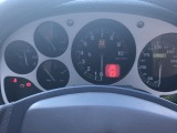 フェラーリ 360スパイダー