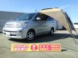 ノア/2.0 YY 4WD