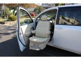 シエンタ/1.5 X ウェルキャブ 助手席回転スライドシート車 Aタイプ