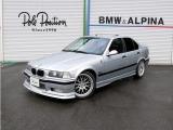 BMW 325i  /S3 3.0 アイディングコンプリート