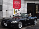Z4/ロードスター3.0si