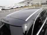 メルセデス・ベンツ E220dワゴン