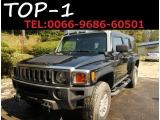 H3/タイプS 4WD