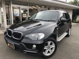 X5/3.0si 4WD
